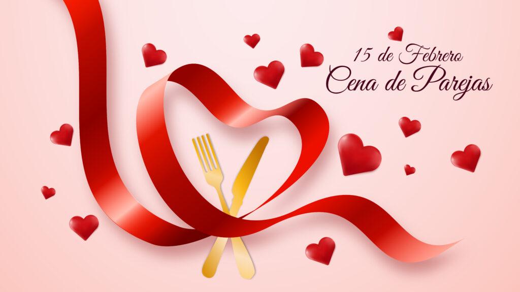 cena_parejas_15_febrero